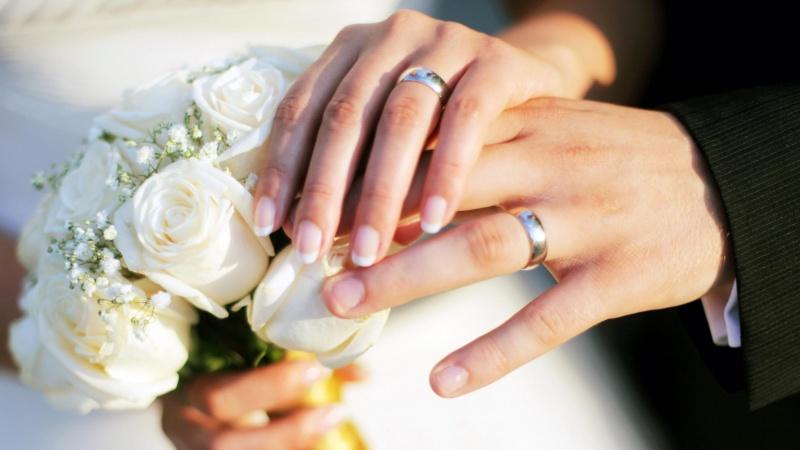 این ۳ گروه از دختران ایرانی دیگر برای ازدواج به اجازه پدر نیاز ندارند!