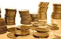چرا قیمت سکه افزایش یافت؟