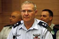 رمزگشایی ژنرال اسرائیلی از بازی جدید ترامپ با ایران