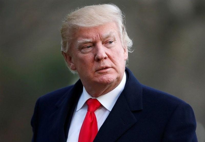 توماس فریدمن: ترامپ آمریکا را از اروپا جدا کرد