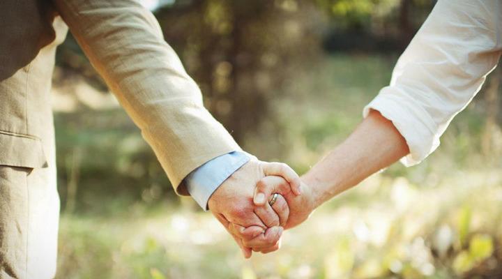 میانگین سن ازدواج تهرانیها