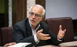 تبعات خروج ایران از برجام