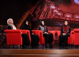 زندگی خواهران منصوریان یک سال پس از آشتی با پدر