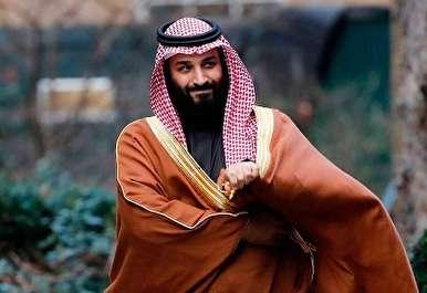 چرا عربستان عاشق بمب هستهای شده است؟
