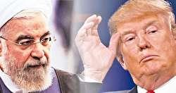 سناریوهای ایران پس از خروج آمریکا از برجام