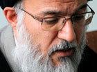 طرفدار پر و پا قرص احمدینژاد، امام جمعه تهران میشود؟