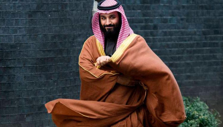 چرا عربستان با ایران دشمن است؟