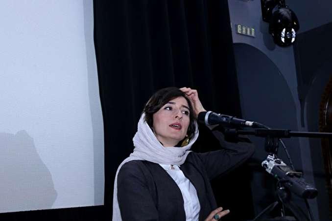 امروز به روایت تصویر // افتتاح نمایشگاه قرآن، ازدواج شاهزاده هری و مگان مارکل و ...