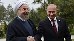 ایرانیان و بیاعتمادی به سرزمین تزارها