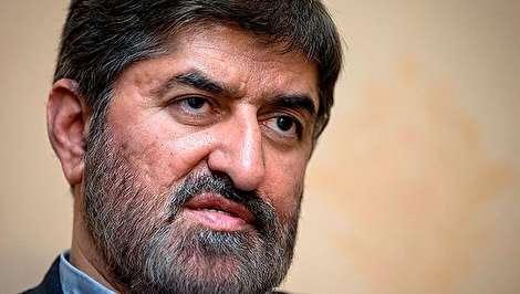 آینده حزبالله و حماس با FATF به خطر نمیافتد/ وزارت خارجه تا حدی از مذاکره با اروپا راضی بود