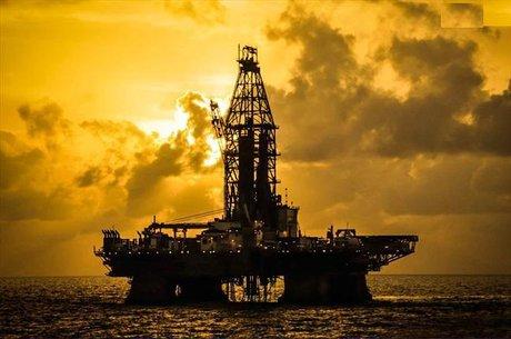 ناگفتهها و جزئیاتی از پرونده دکلهای نفتی گمشده