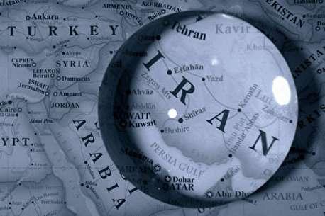 (ویدئو) کاسبان ایران هراسی چه کسانی هستند؟