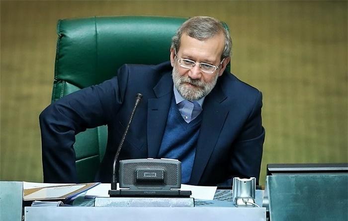 لاریجانی رئیس مجلس میماند؟