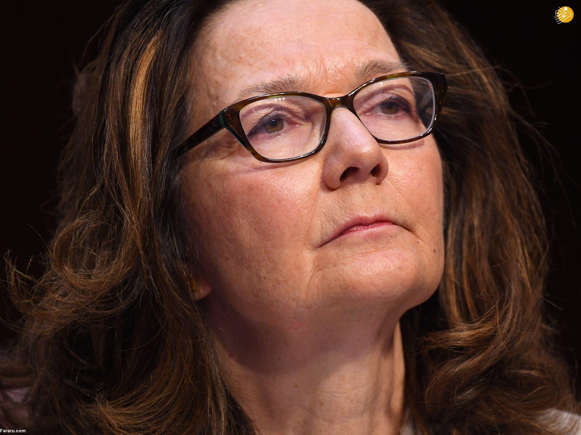 (تصاویر) جینا هاسپل؛ زن شکنجهگری که رئیس سیا شد