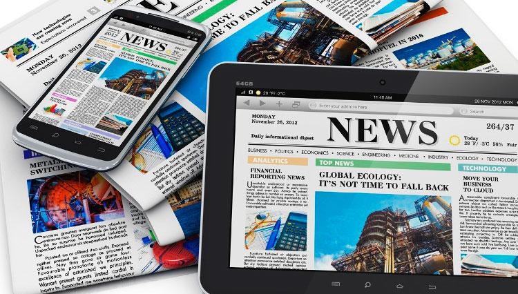 تحلیل رسانههای غربی و عربی از جنجال پومپئو