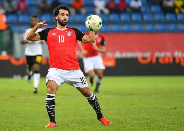 چه کسی آقای گل جام جهانی روسیه میشود؟
