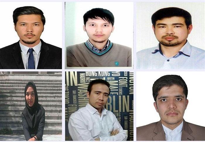 ماجرای افغانستانیها در ایران؛ از در خشش در کنکور تا فاجعه بهاره