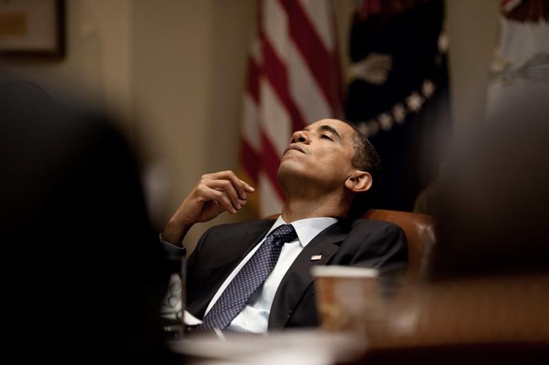 چرا اوباما را به دور زدن تحریمهای ایران متهم میکنند؟
