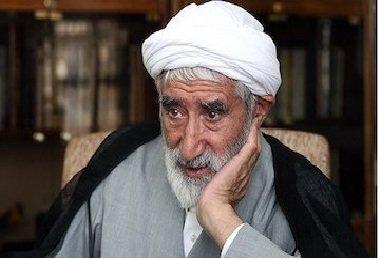 دکتر احمد احمدی درگذشت