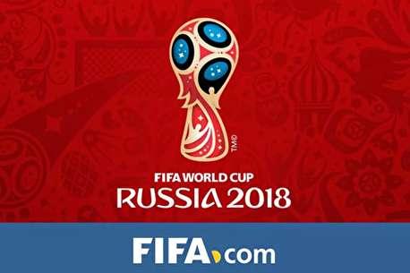 (ویدئو) غایبین بزرگ جام جهانی ۲۰۱۸