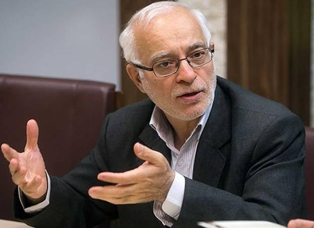 دلیل اصرار روسها به خروج ایران از سوریه چیست؟ ,