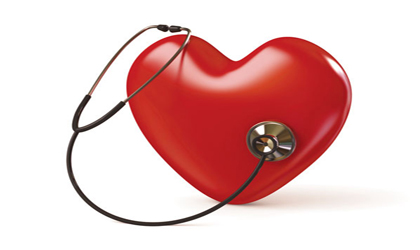 ۶ علامت که میگوید قلبتان بیمار است