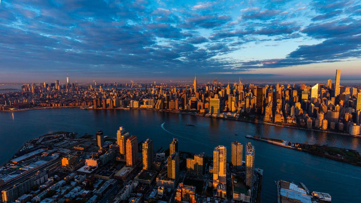 اثرگذارترین شهرهای جهان در سال ۲۰۱۸ کدامند؟