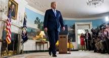 آیا ترامپ میتواند توافقی بهتر از برجام با کرهشمالی امضا کند؟