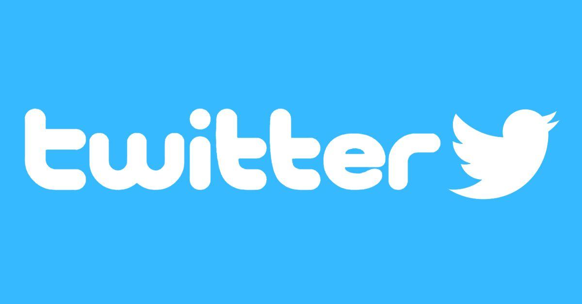 توئیتر اسیر روایت های متفاوت از امنیت ملی