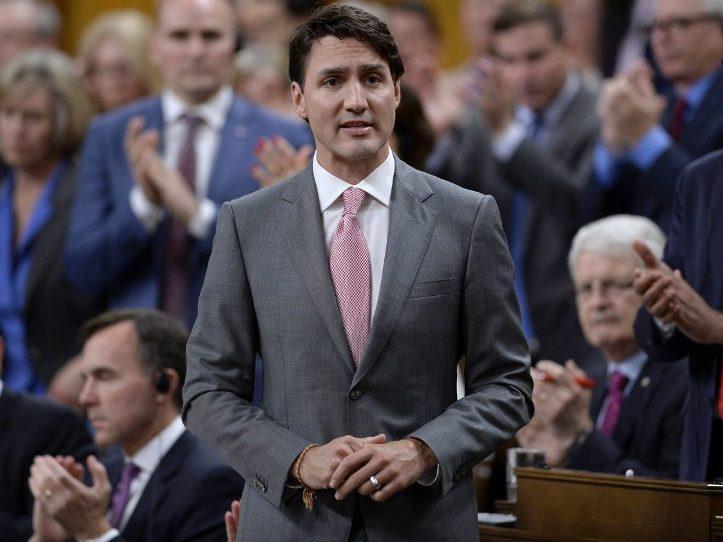 چرا کانادا به ایران پشت کرد؟