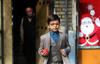 انتقاد سازمان بهزیستی به سریال « بچه مهندس»