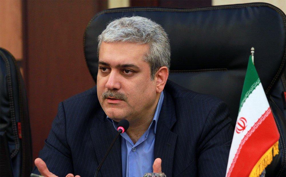واکسن HPV ایرانی سال ۹۸ وارد بازار میشود