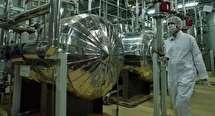 دو سناریو برای آینده برنامه هستهای ایران