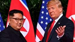 مذاکرات کره شمالی و آمریکا چه خطراتی برای ایران دارد؟