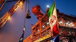 ارزیابی مهم آژانس بینالملی انرژی درباره آینده صادرات نفت ایران