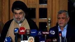 بازی سیاسی پیچیده در عراق