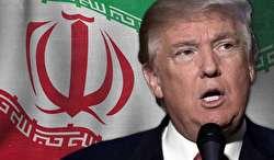 چرا ترامپ نمیتواند مانند کره شمالی با ایران نشست برگزار کند؟