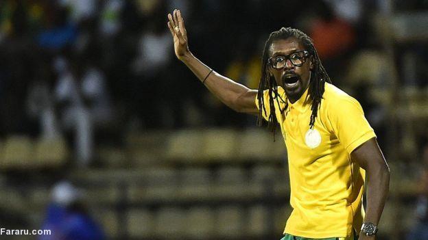 جام جهانی ۲۰۱۸؛ گروهبندی، جدول پخش و هر آنچه باید بدانید