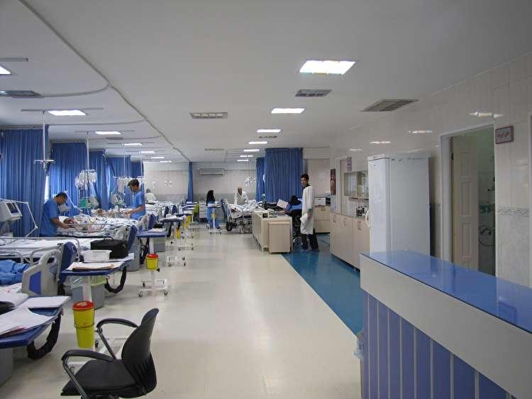 تبانی پزشکان و شرکتهای تجهیزات پزشکی؛ تکه آشکار و البته چندشآور از کوه یخ بزرگ