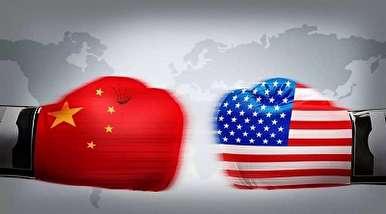 سرانجام جنگ تجاری آمریکا و چین