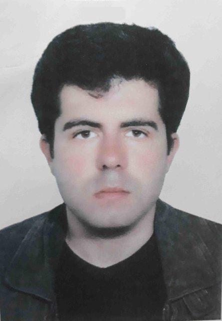 (تصویر) این مهندس گم شده را شناسایی کنید