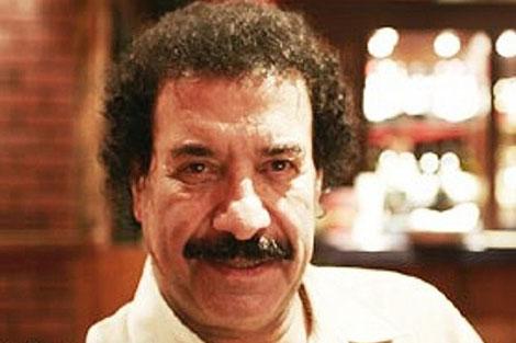 رفع ممنوعیت صدای جواد یساری پس از ۴۰ سال