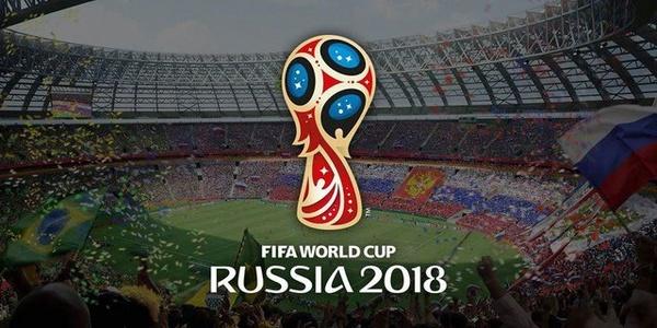 رونمایی فیفا از شعارهای تیمهای حاضر در جام جهانی