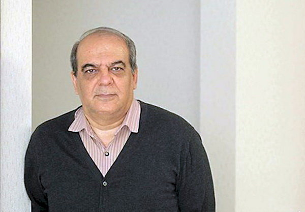 هشدار عباس عبدی درباره مواجهه با شادی مردم