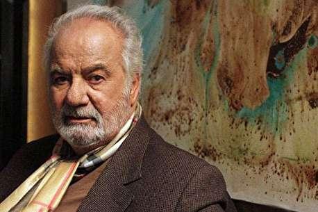 (ویدئو) آخرین صحبتهای ناصر ملکمطیعی