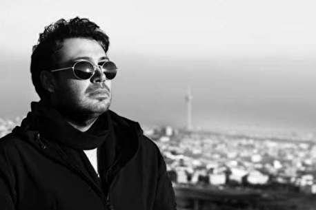 (صوت) «خوزستان» ترانه جدید محسن چاوشی