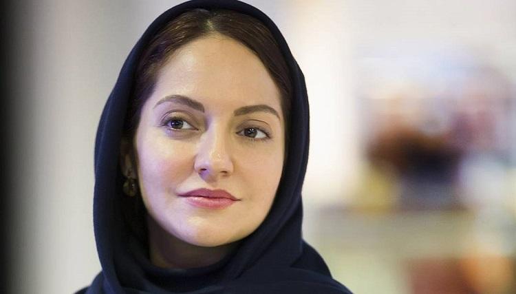 حمله تند روزنامه جوان به مهناز افشار ,