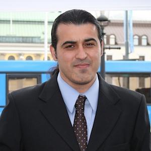 حمله تند روزنامه جوان به مهناز افشار