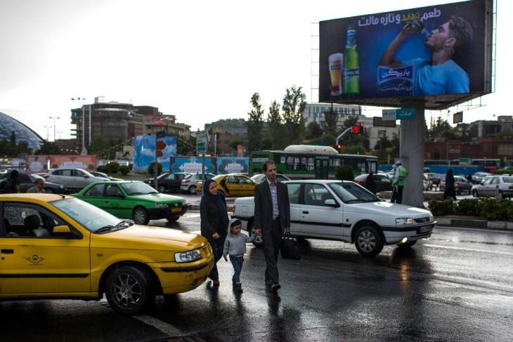 سرمایهگذاران خارجی در ایران درباره تحریمها چه میگویند؟