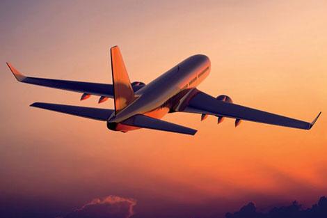 (ویدئو) چرا هواپیماها نمی توانند در فضا پرواز کنند؟